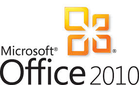 Microsoft Office 2010 upgrade training