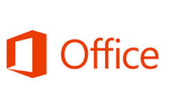 Microsoft Office 2013 upgrade training