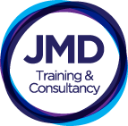 JMD Training