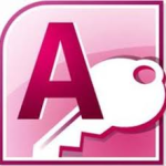 Advanced Microsoft Access 2010 training courses