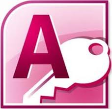 Microsoft Access training Reading