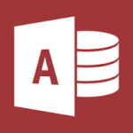 Intermediate Microsoft Access 2016 training