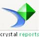 Introductory Crystal Reports 10 Training