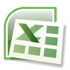 Intermediate Microsoft Excel 2010 training