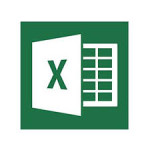 Advanced Microsoft Excel 2013 training