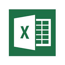 Intermediate Microsoft Excel 2013 training
