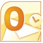 Advanced Microsoft Outlook 2010 training