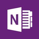 Microsoft OneNote training Reading