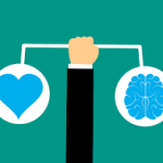 Resilience and Emotional Intelligence training Heathrow