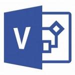 Microsoft Visio training London