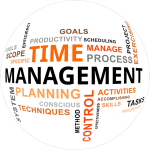 Time Management training Croydon