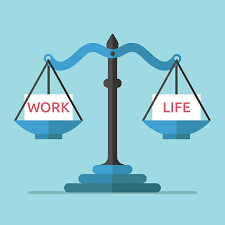 work life balance training