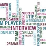 Interview Skills training Heathrow