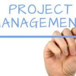 Project management training Leatherhead
