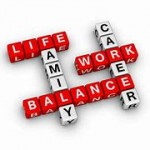 work life balance training banstead