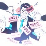 Appraisal Skills Training Heathrow