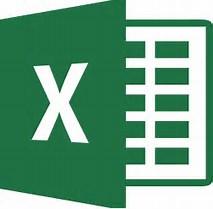 Excel VBA training Leatherhead